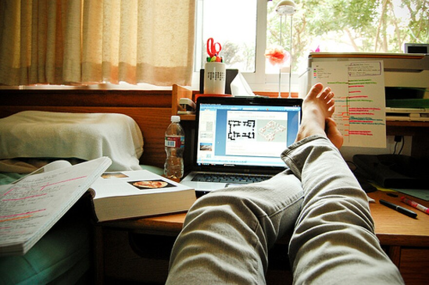 CollegeCrammingSweetApathy.jpg