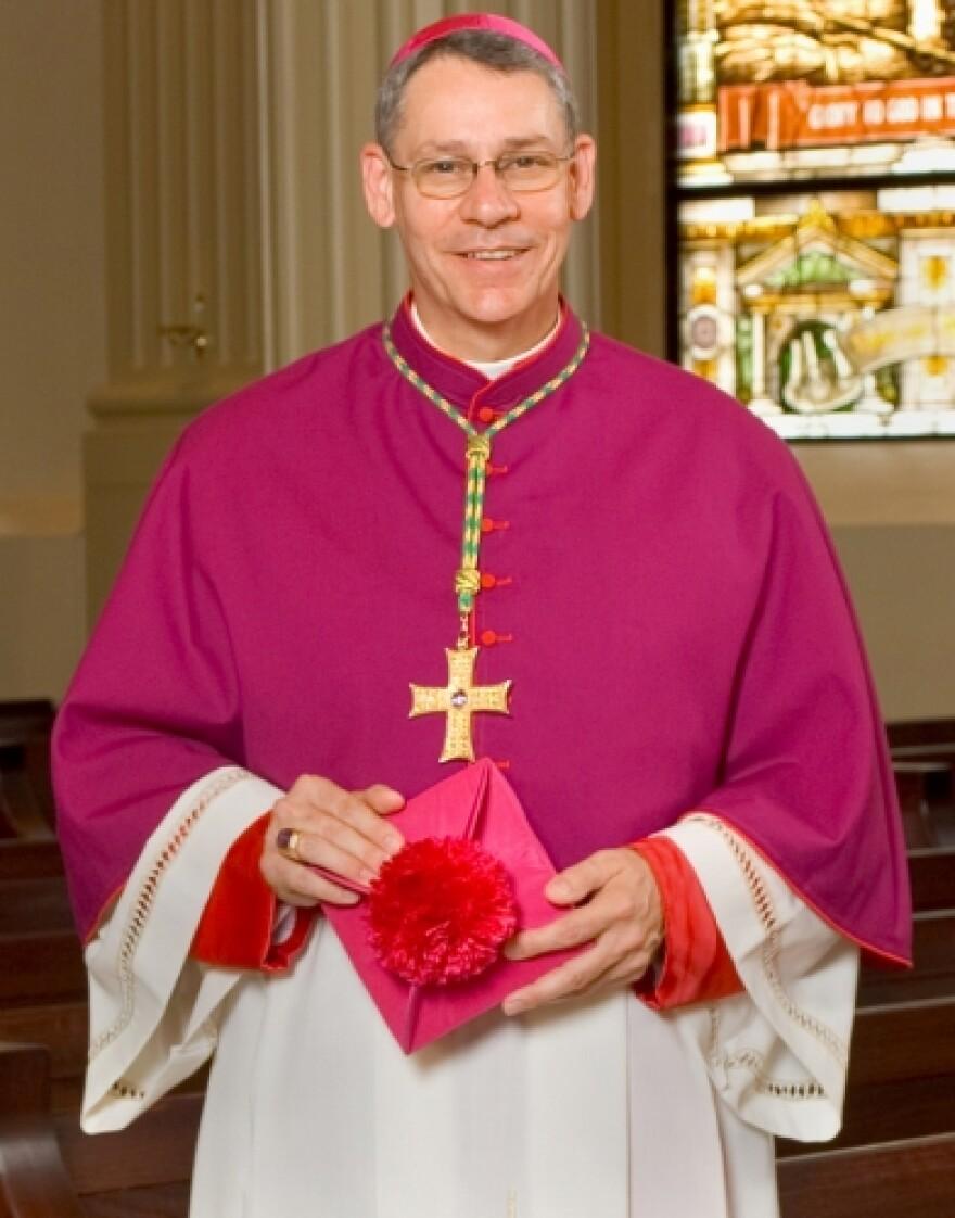 bishop_finn_at_anointing_mass.jpg