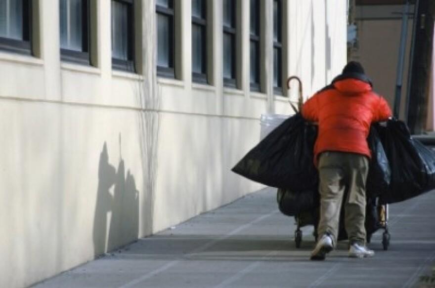 homelessness_0.jpg