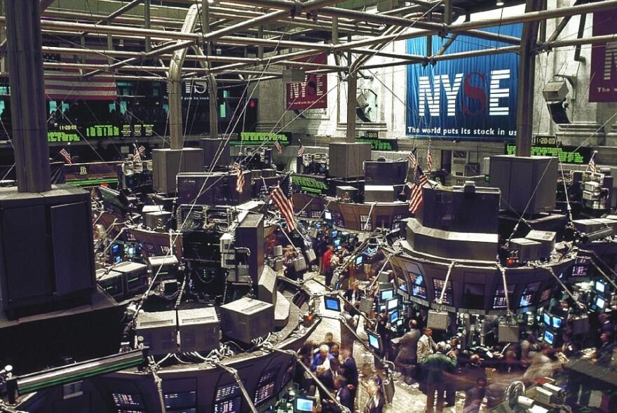 ny_stock_exchange.jpg