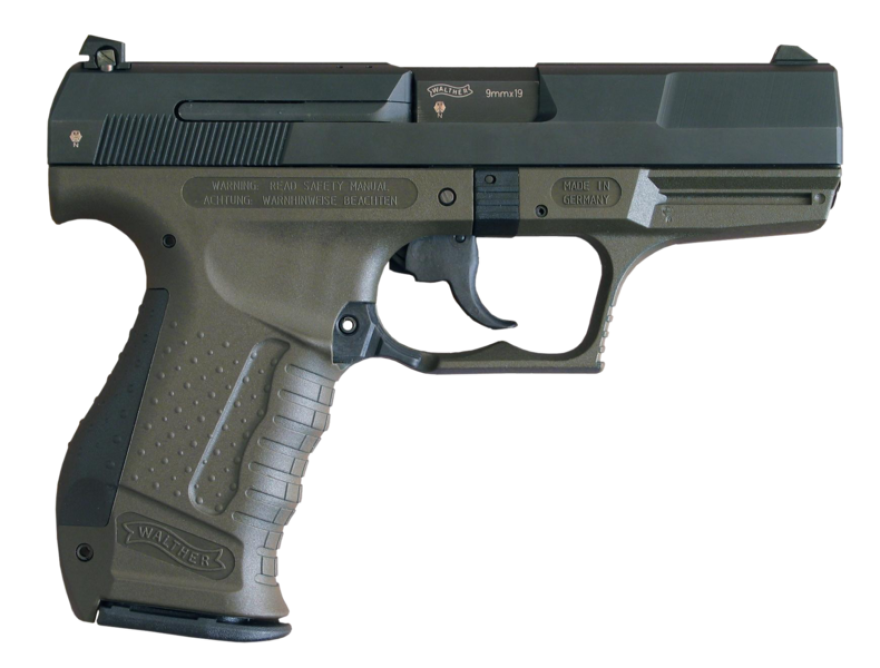 790px-Walther_P99_9x19mm.png