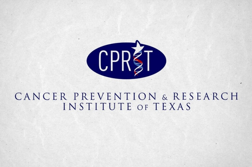 CPRIT-Foundation-Logo_Final_1_jpg_800x1000_q100.jpeg