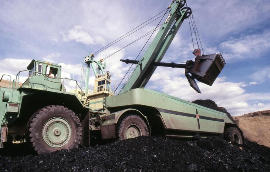 coal-mining-_courtesy-usda-nrcs_.jpg