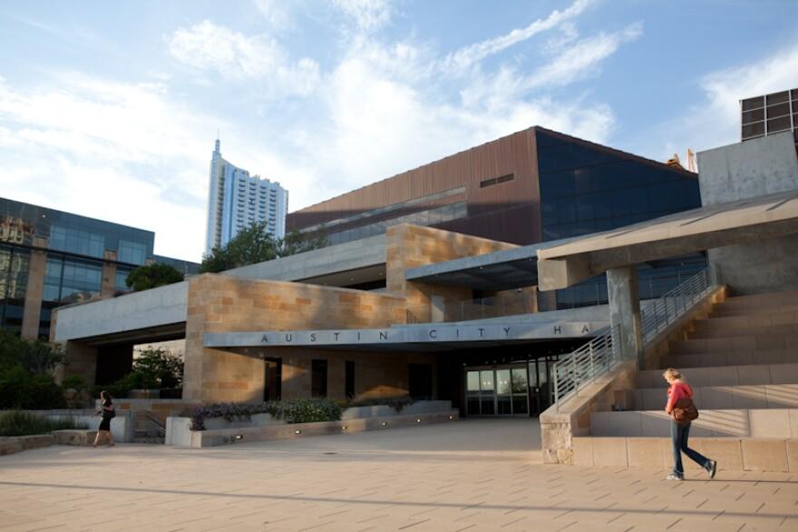 Austin City Hall (Liang Shi) - 2.jpg