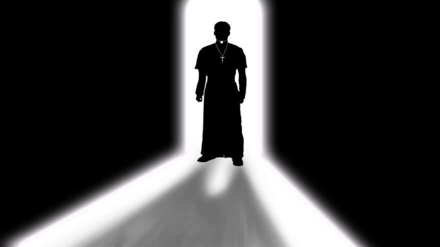 The-Priest-1024x576.jpg