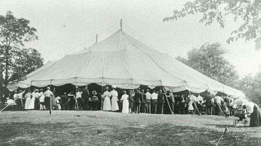 1906_chautauqua_tent_preview__2_.jpeg