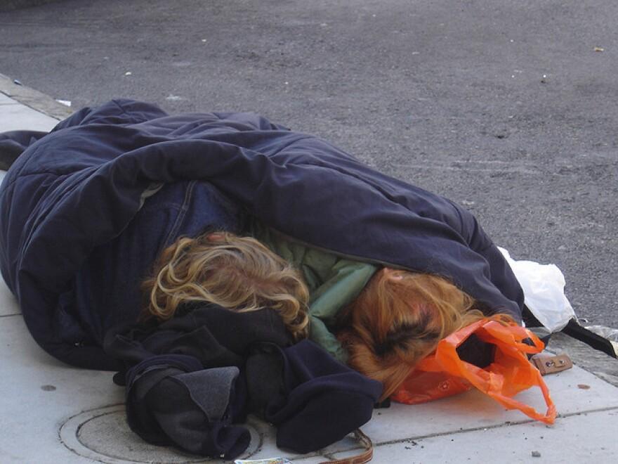 homeless_sleeping.jpg