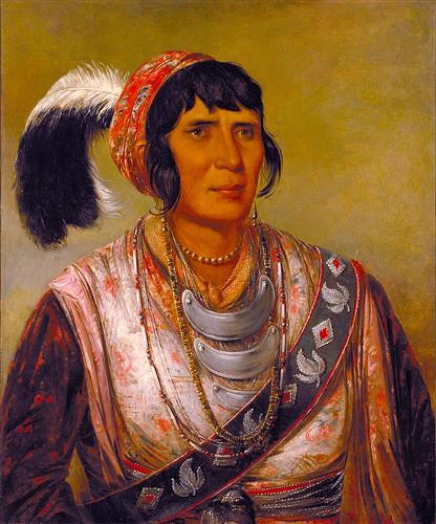osceola-head-chief-seminole-1838.jpg_blog.jpg