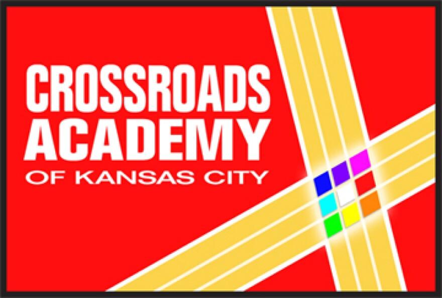 Crossroads_Academy_Logo.jpg