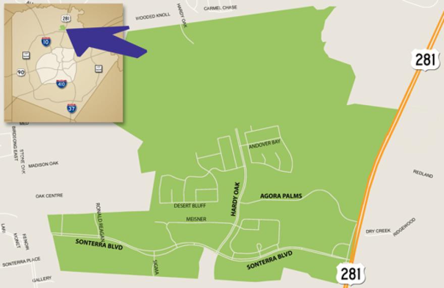 map_of_saws_repair_area.png