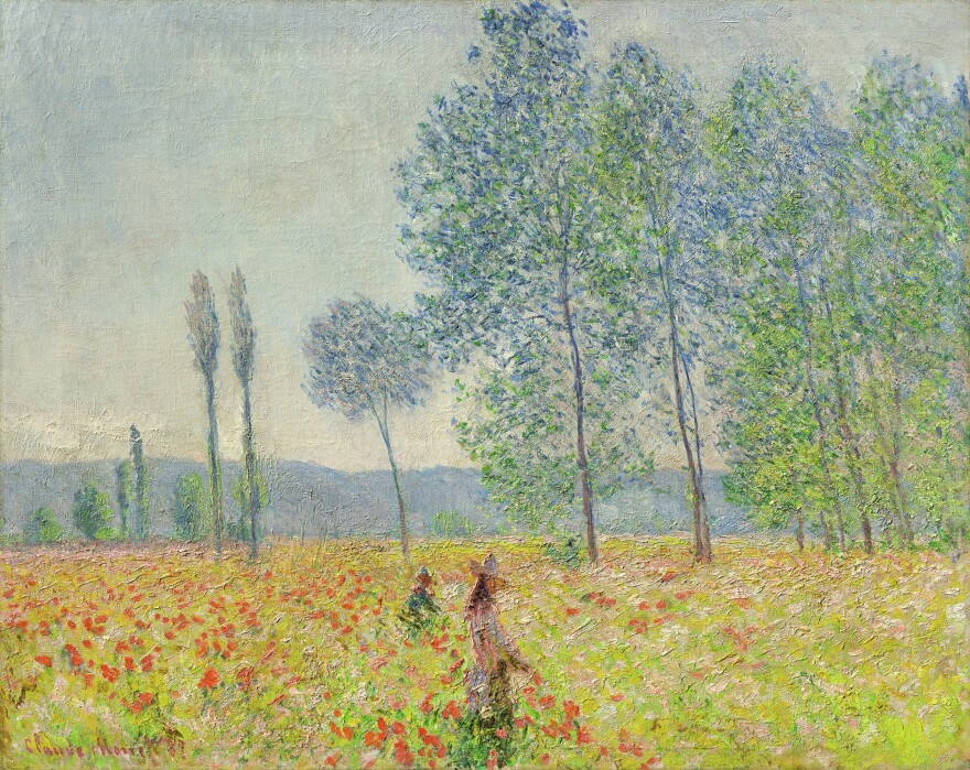 claude_monet__under_the_poplars__1887.jpg