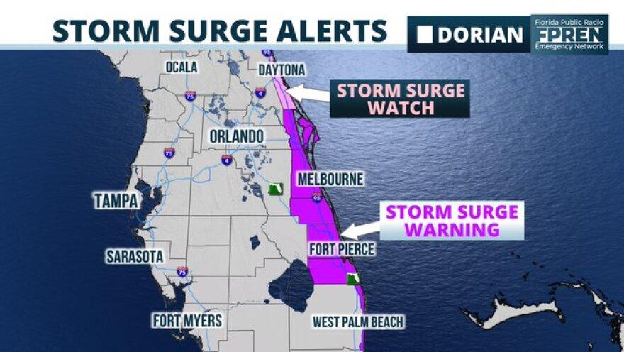 hurricane_dorian_storm_surge_8_sunday.jpg