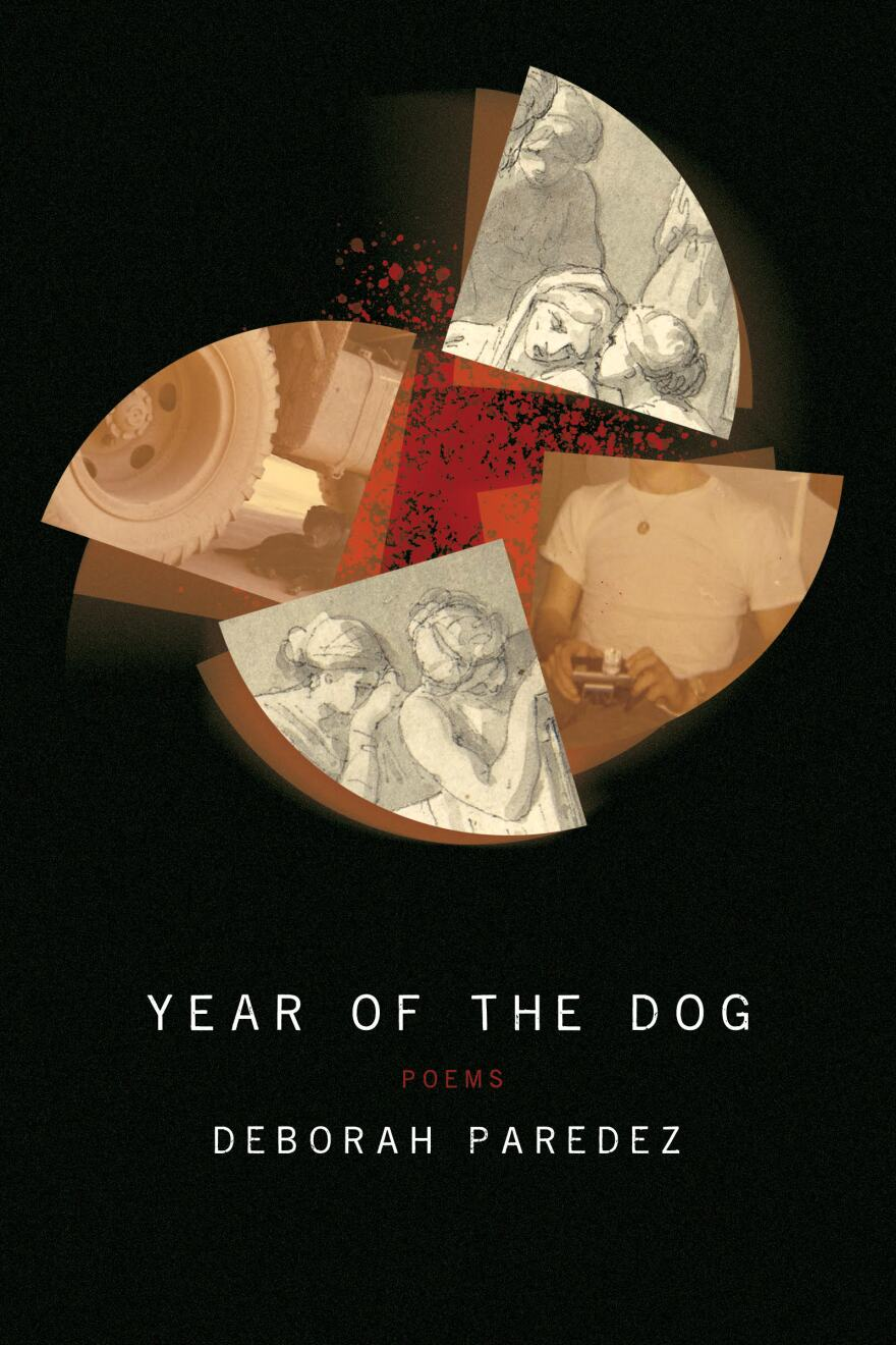 year_of_the_dog_cover__1_.jpg