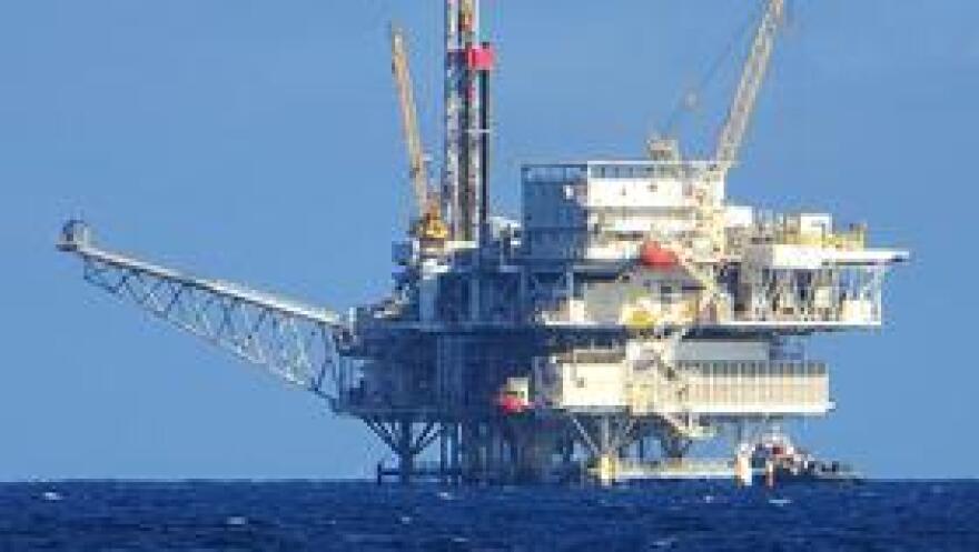 offshoredrilling_2__0.jpg