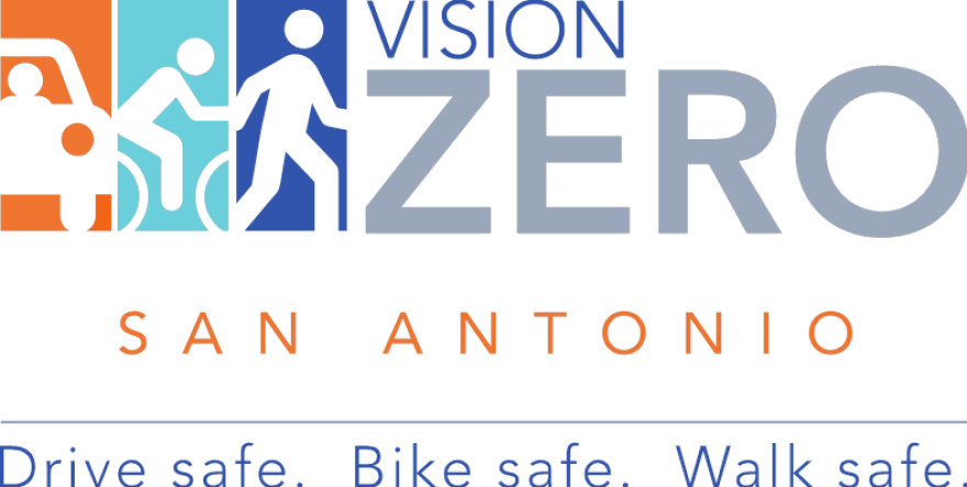 visionzero__1_.png