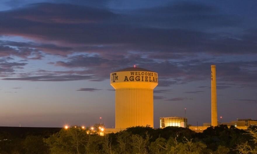 Texas_A&M1.jpg