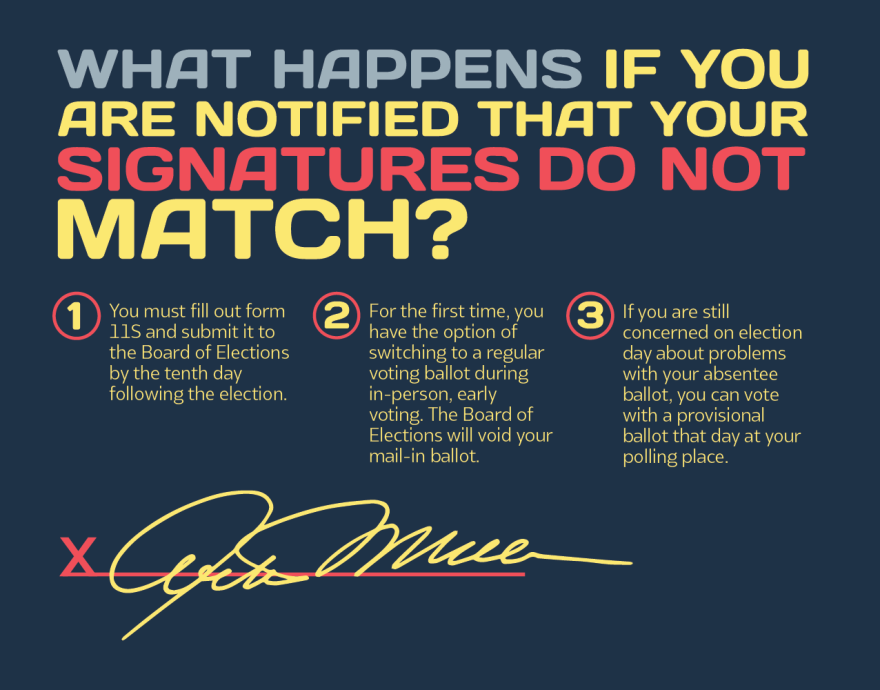Kelly_W_Signature_match_graphics-03.png