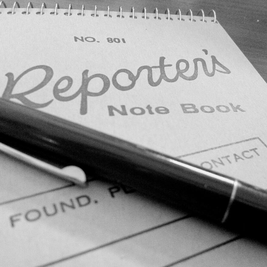 Reporter-Notebook.jpg