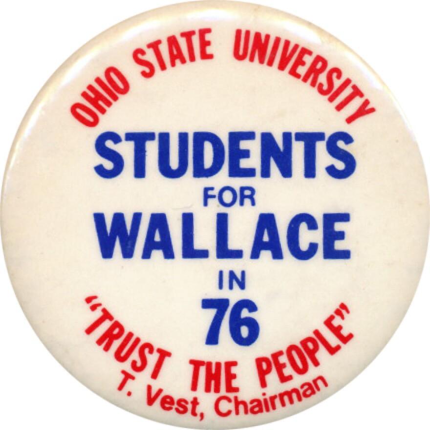 Wallace '76