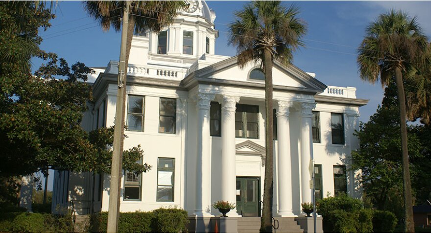 courthouse-monticello-fl.jpg