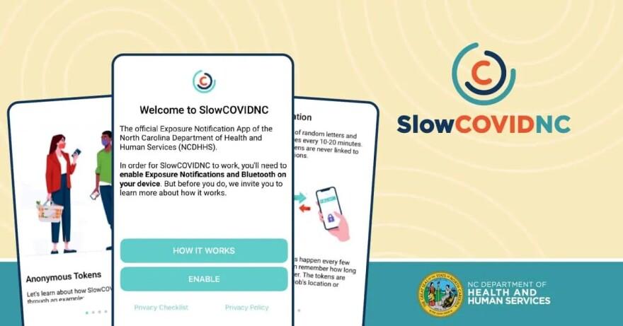 SlowCOVIDNC.jpg