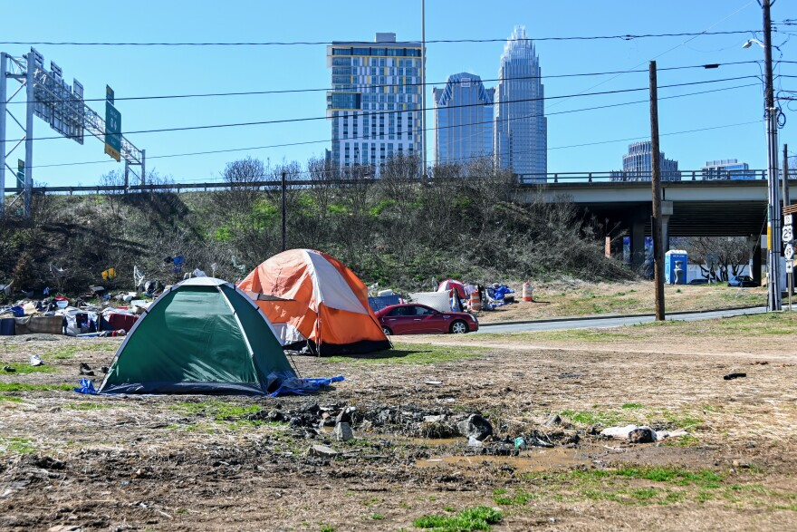 021721 Tent City 1.JPG