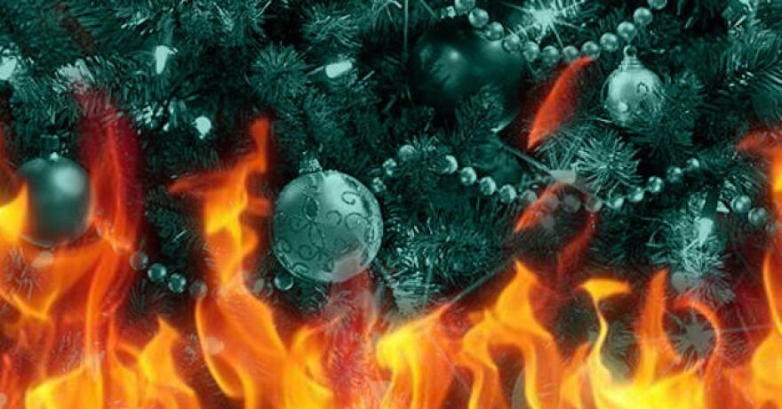 waronchristmas_0.jpg