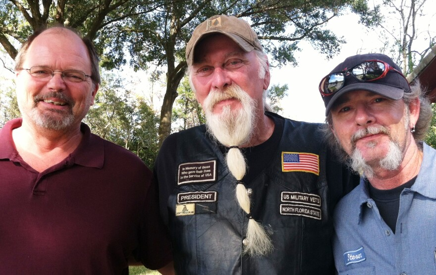 bushnell veterans.JPG