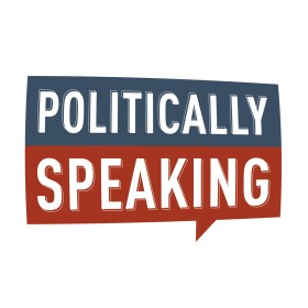 Politically-speaking-logo-1400square.jpg