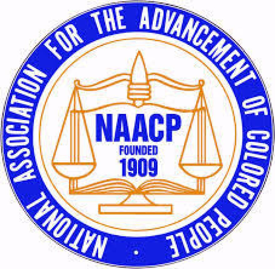 Florida NAACP leaders are planning a statewide sweep of government facilities to rid them of Confederate symbols.