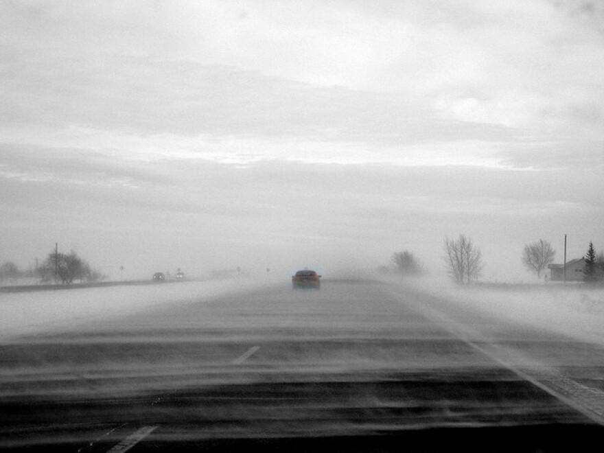 winter_driving_by_shareski.jpg