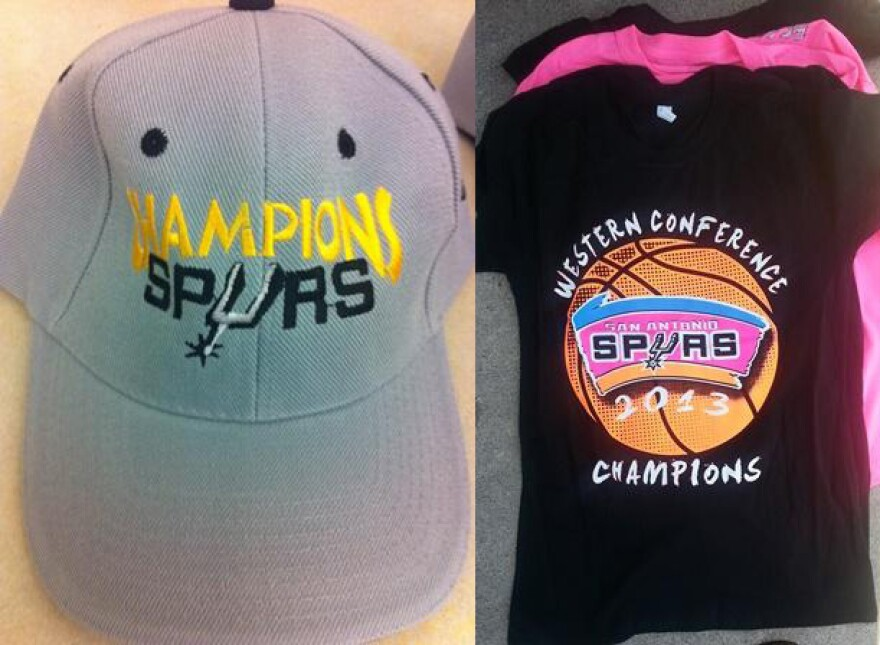 Spurs_hat_western_conference_shirt_counterfeit_copy.jpg