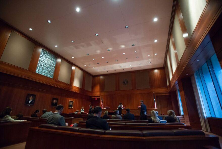 Texas_3rd_District_Court_of_Appeals_2_RZ_TT_0.jpg