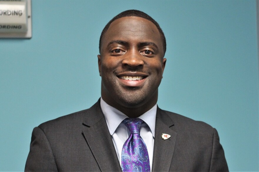 01222019_LXM_mayoralcandidate.councilman.JermaineReed.jpg