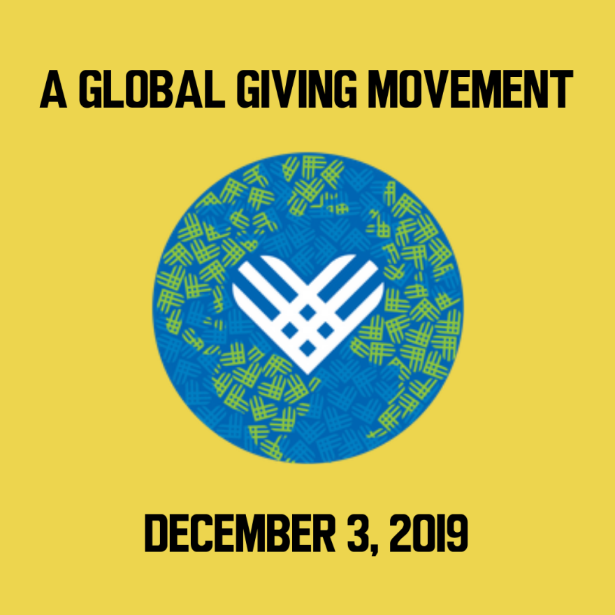 a_global_giving_movement_0.png
