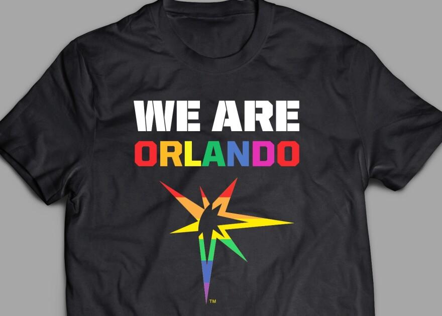 we_are_orlando_t-shirt__2_v2.jpg