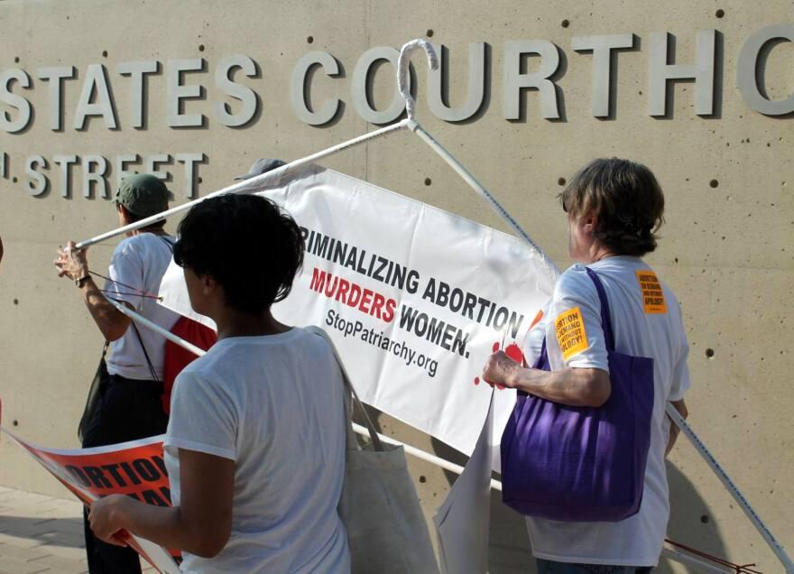 080414_2nd_abortion_lawsuit_6.jpg