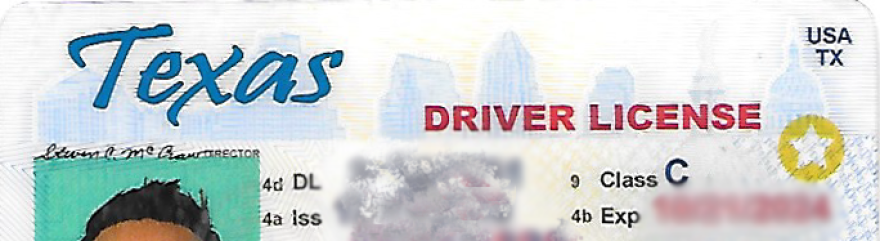 driver_license.png