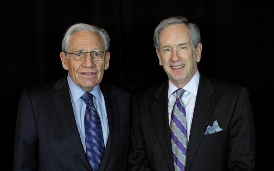 mike_and_bob_woodward_cropped.jpg