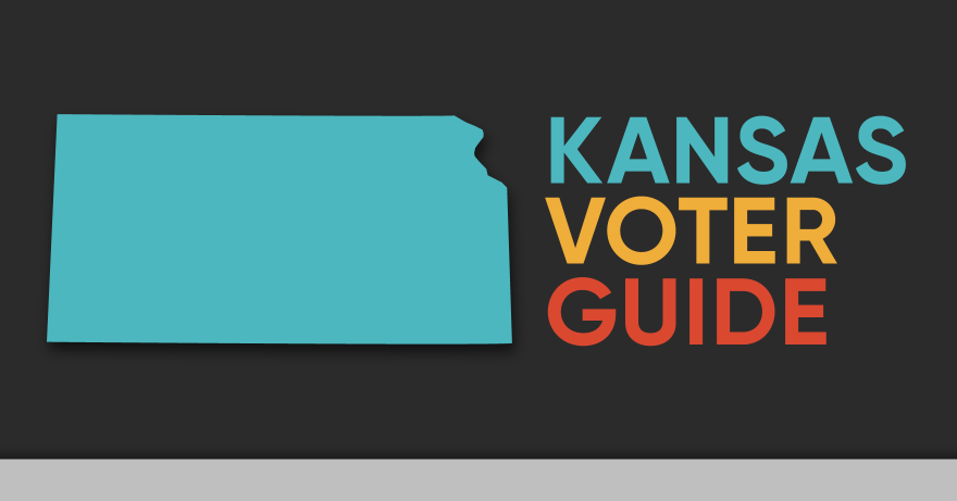 ks_voter_guide_lead.png