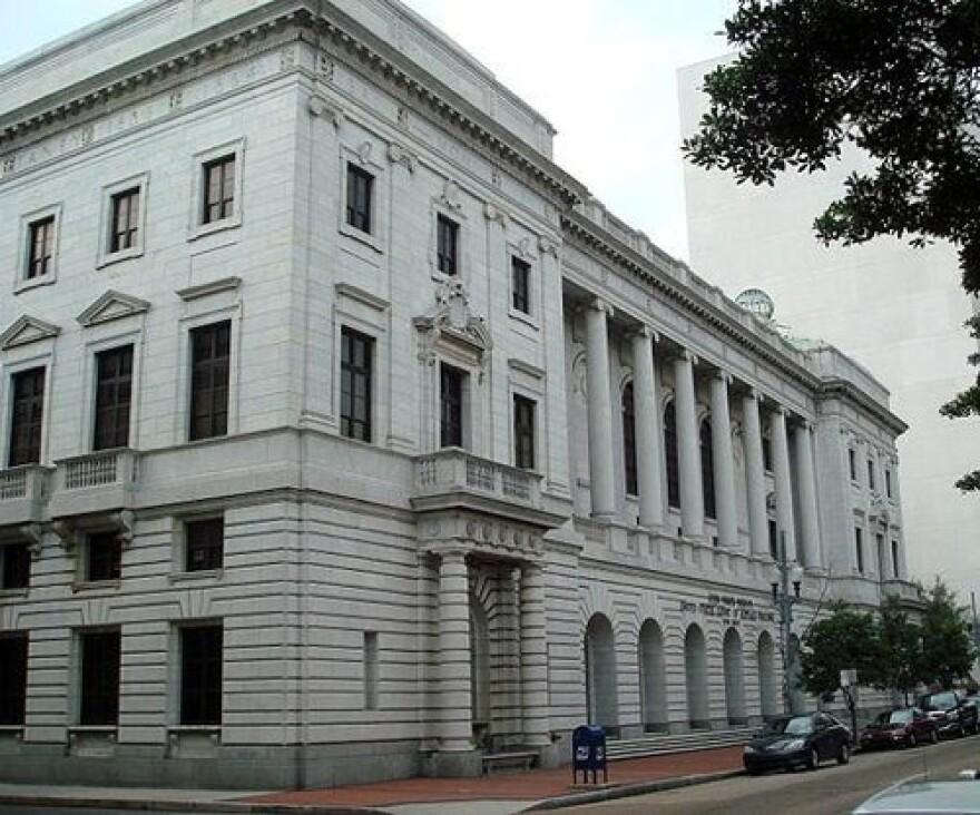 Fifth_Circuit_Court.jpg