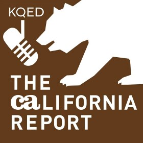 california-report-tile.jpg