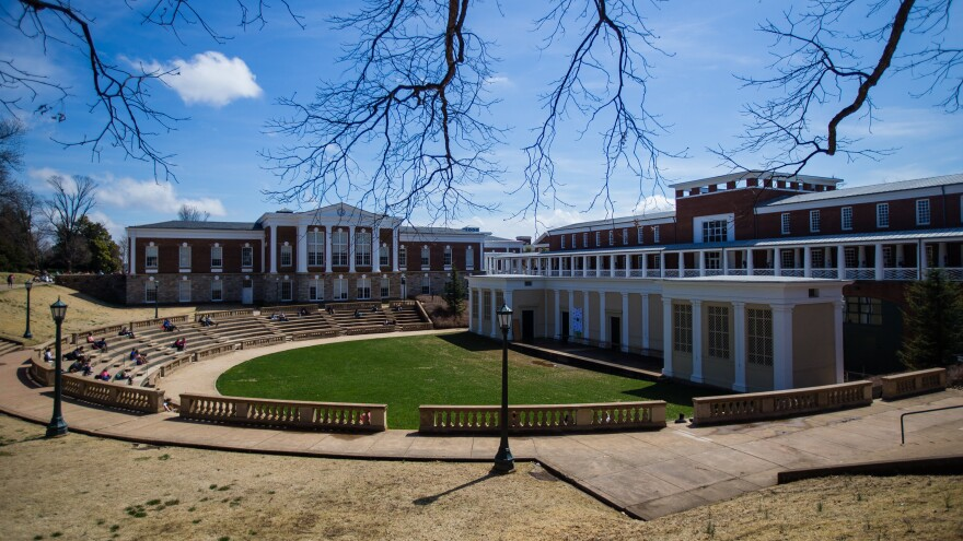 An independent review of a <em>Rolling Stone </em>article about an alleged rape at the University of Virginia found fundamental errors in the way the story was reported and edited. University President Teresa Sullivan said the story had damaged campus efforts to address sexual assault.