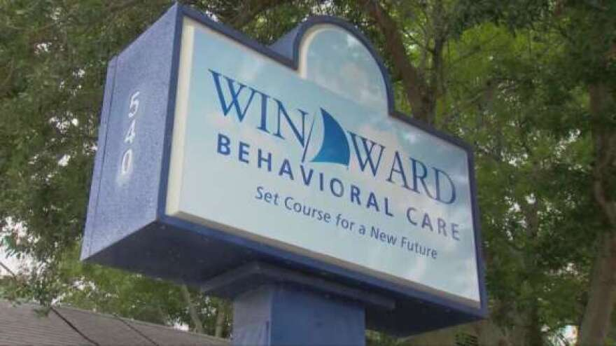 img-More-than-30-people-lose-job-when-behavioral-center-closes.jpg