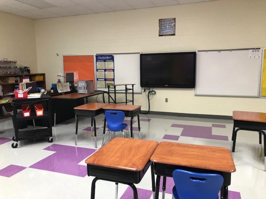 distanced_classroom.jpg