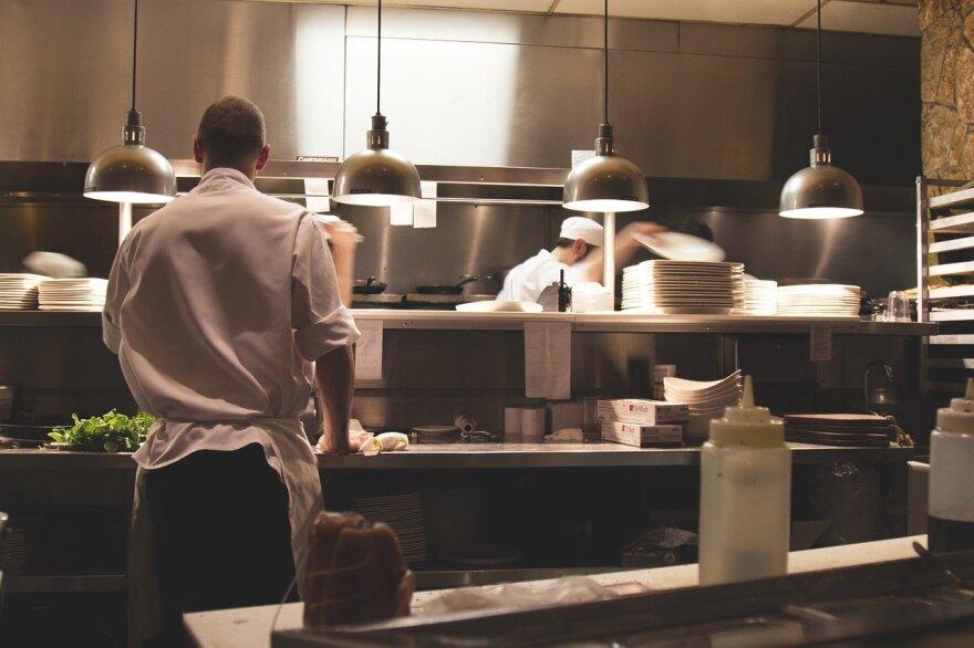 restaurant-kitchen_PD.jpg