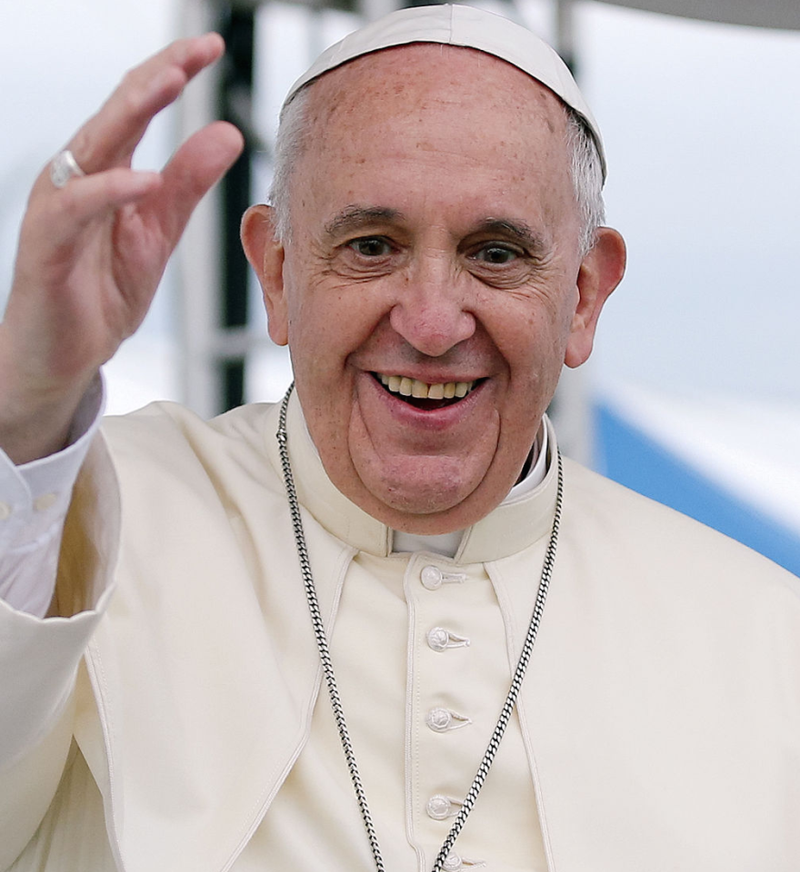 pope_francis.png