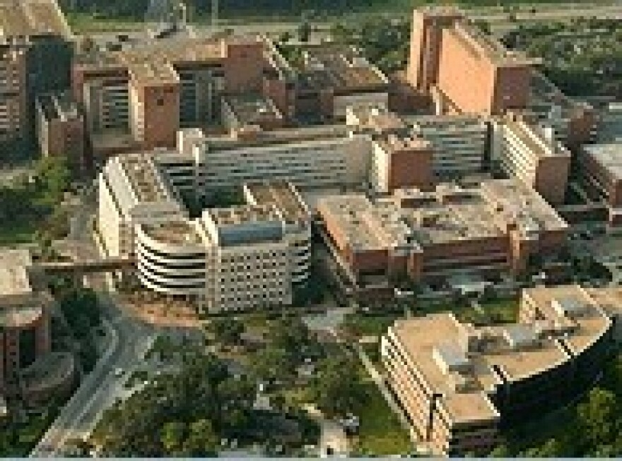 UF College of Medicine.jpg