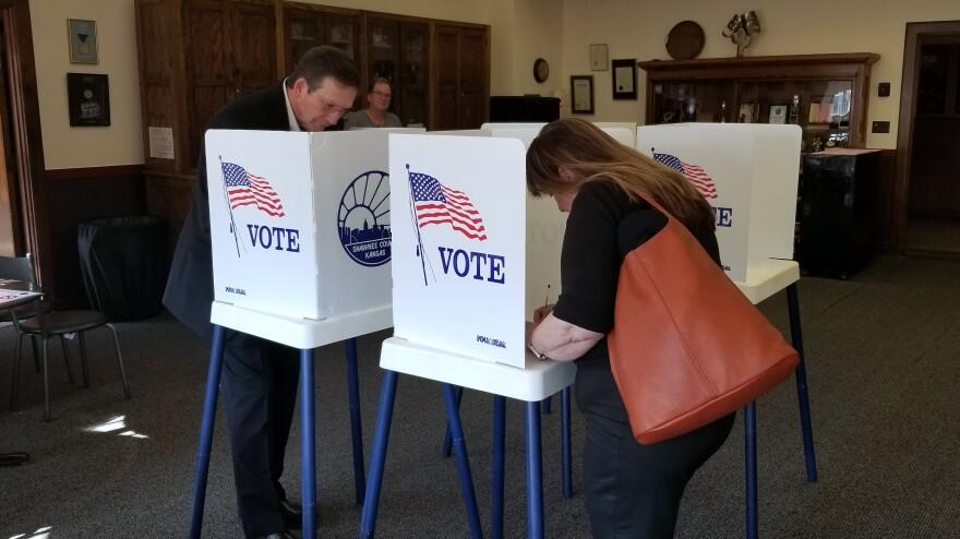 voters_topeka_0.jpg