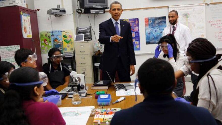 040714-politics-barack-obama-students-in-demand-jobs.jpg